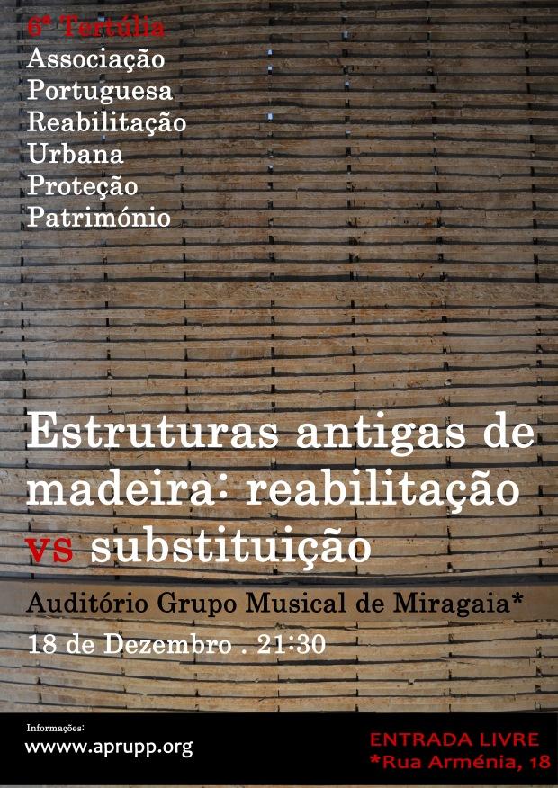 TERTÚLIA_MADEIRAS