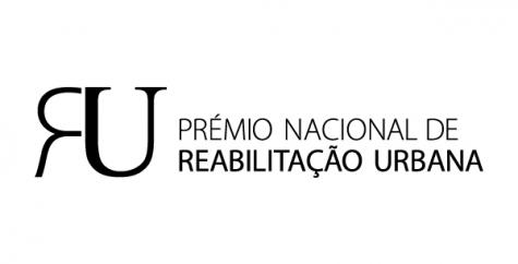 logo_premio_nacional_de_reabilitacao_urbana