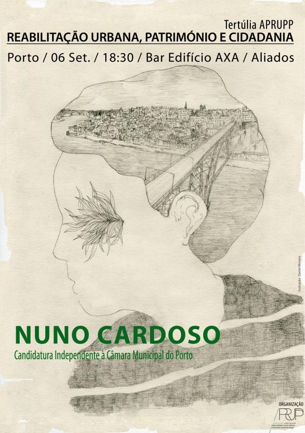 CARTAZ APRUPP AUTARQUICAS_NUNOCARDOSO