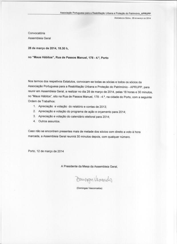 AG_convocatoria 20140328