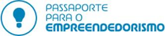 Passaporte Empreendedorismo