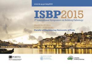 ISBP2015