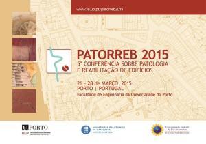 PATORREB2015