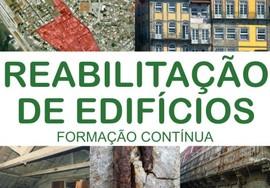 reabilitacao_de_efificios2015
