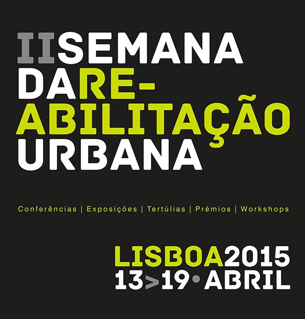 SRU Lx 2015 - convite