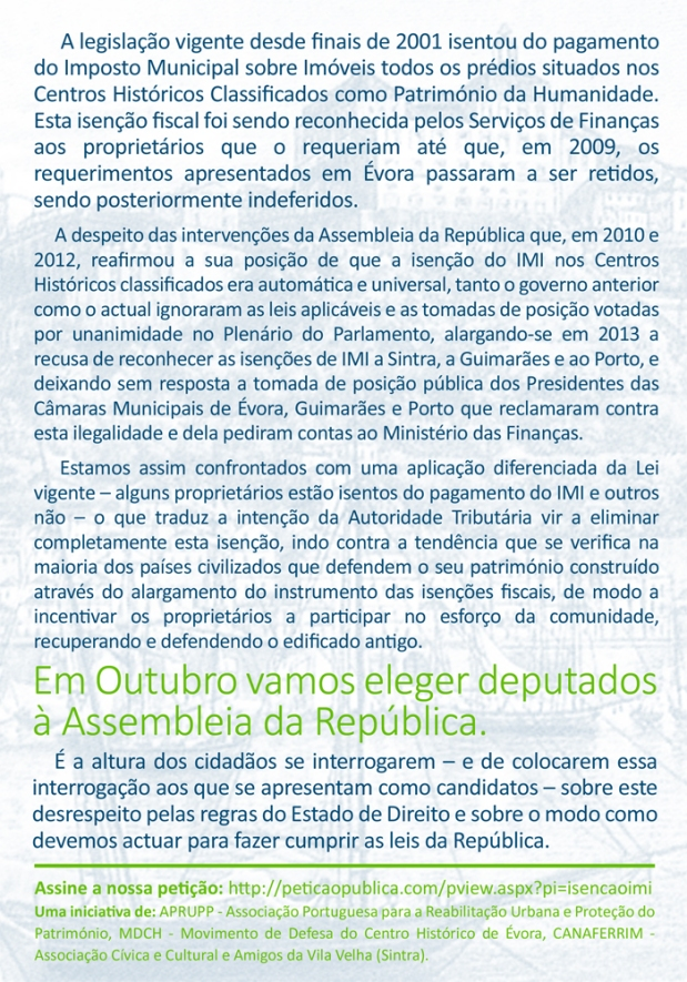 COLETIVO FOLHETO VERSO_previz
