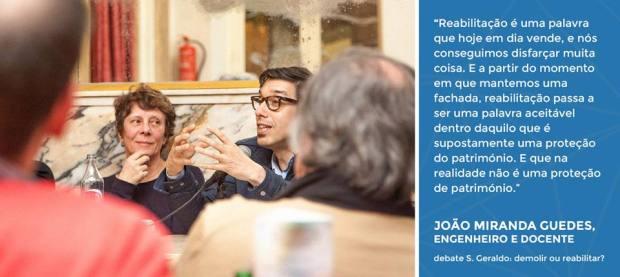 Foto03 Debate SGeraldo Braga