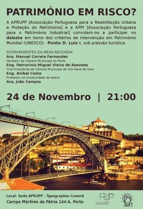 debate-ponte-d-luiz