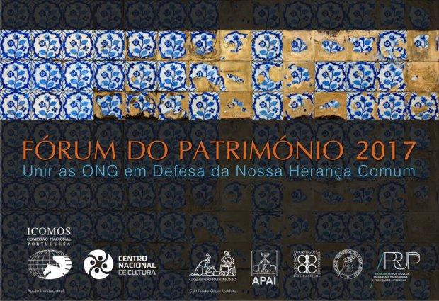 forum-patrimonio-2017